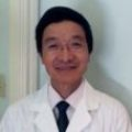 Dr. Baisong Zhong has been a very patient professor guiding me in using herbal formulas and using his special  techniques in treating immune deficiency problems and cancer. To this day, I still follow Dr. Baisong Zhong to further  absorb his skills.