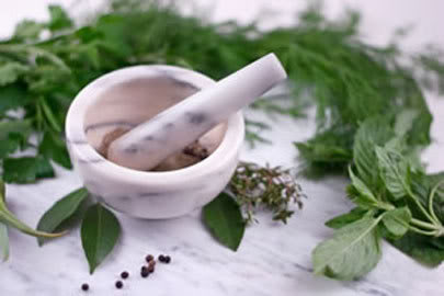 I am a master herbalist.  I offer herbal consultation to treat many conditions.  Many conditions can be treated with   herbal formulas alone.  Though not as effective as a combined treatment with acupuncture, this is ideal for those on a   tight budget or are afraid of needles.  I take great pride in understanding the benefits of herbs and its reaction with pharmaceutical drugs.  Some herbs can   not be taken with certain drugs.  This is crucial knowledge that I share with my patient when I carefully evaluate   their case.