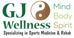 gj-wellness-specializing-in-sports-medicine