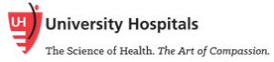 clevelandclinic_universityhospitals